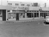 dscn0620-mayport-jacksonville-beach-florida-fdr-1971-wl