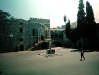 dscn0712-square-in-old-town-rhodes-greece-fdr-1971-wl