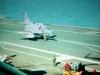 dscn1334-recovery-a4-skyhawk-landing-fdr-1971-wl