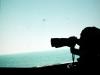 dscn1335-signal-bridge-binoculars-fdr-1971-wl