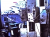 med-cruise-67_68-0080042-l