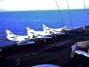 med-cruise-67_68-0305147-l