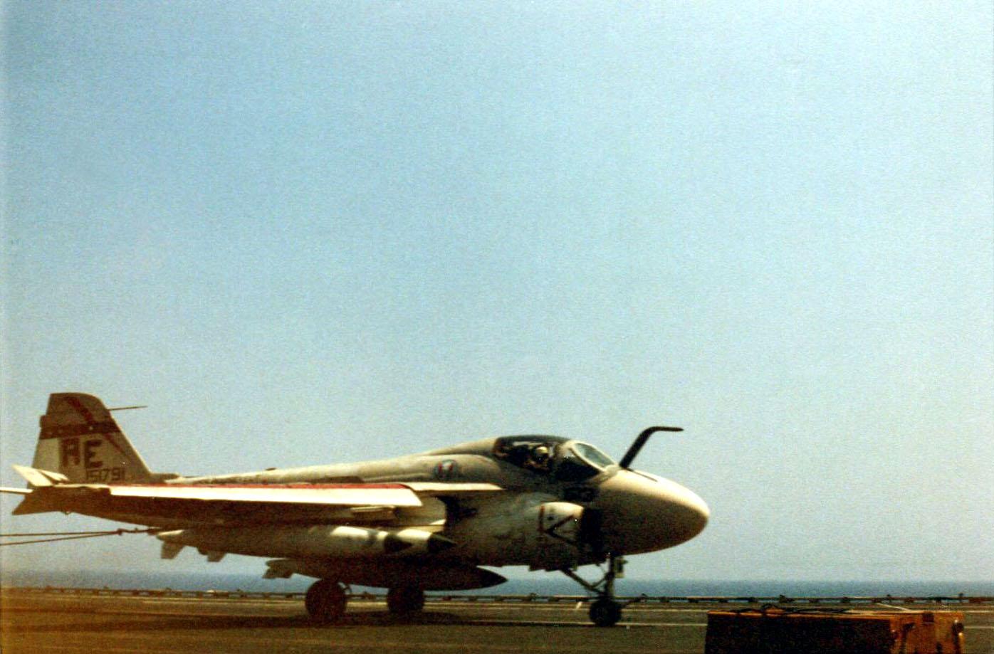 1972-01-img301-w