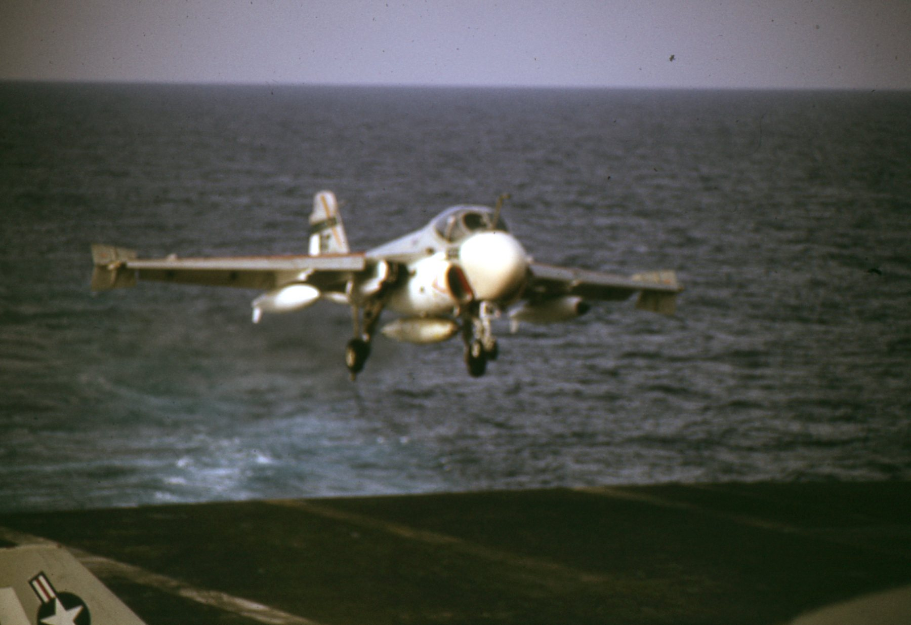72-cruise-03