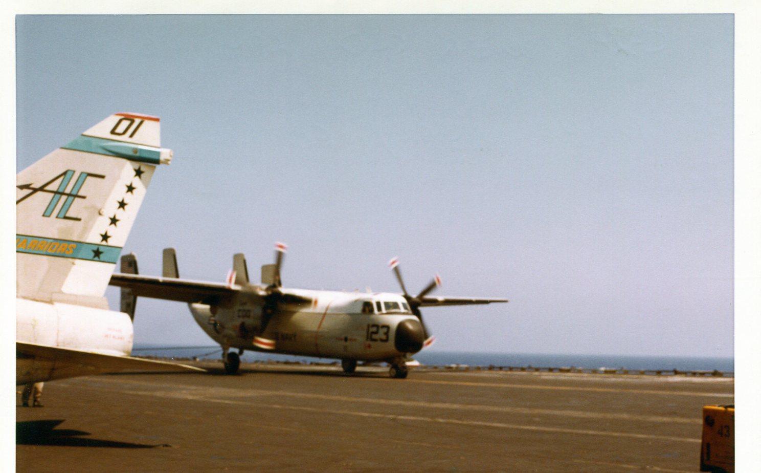 c2a-super-cod-1972