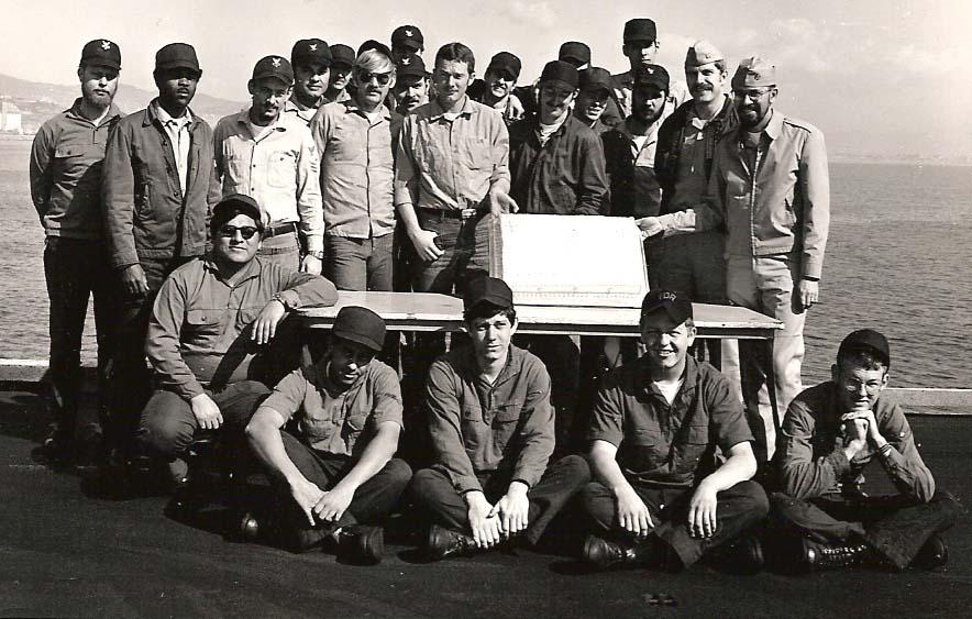 port-cat-crew-74-75-l