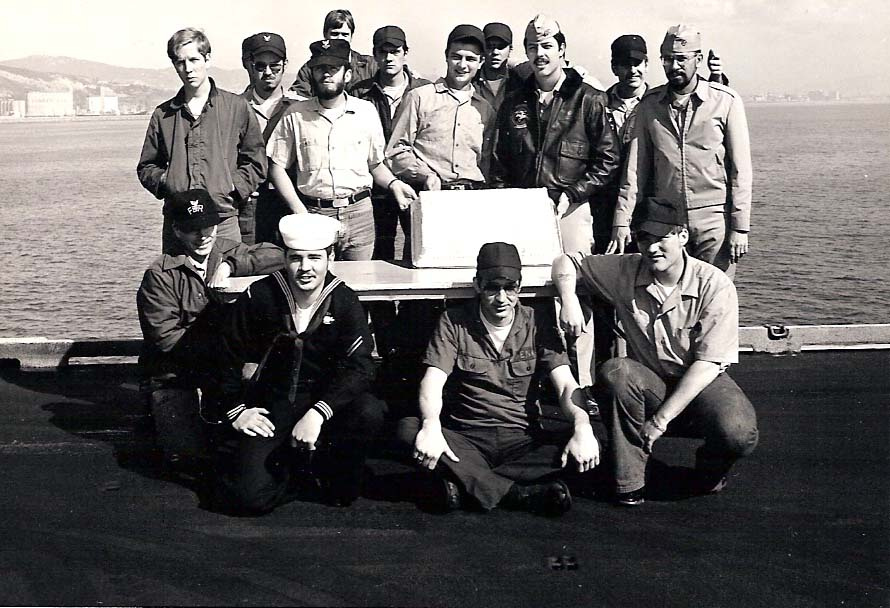 stbd-cat-crew-74-75-l