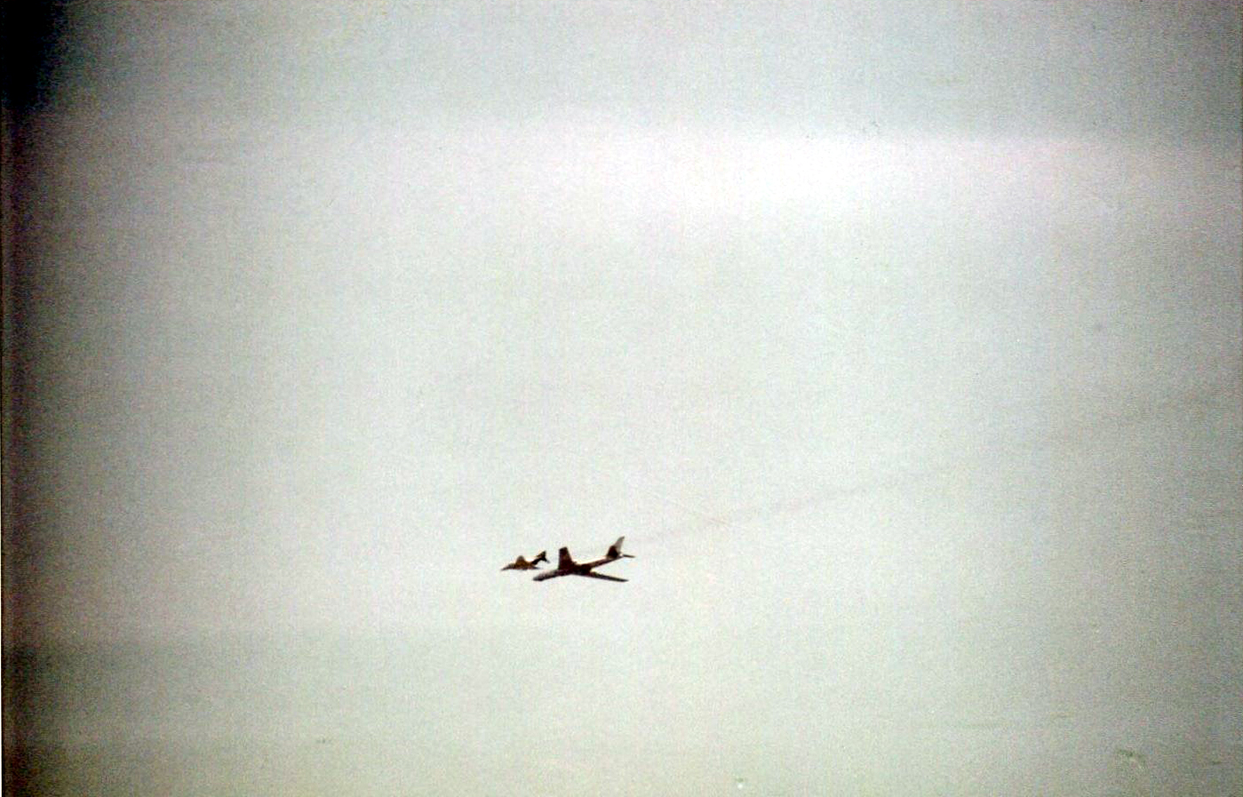tu-16-badger-and-friend-l
