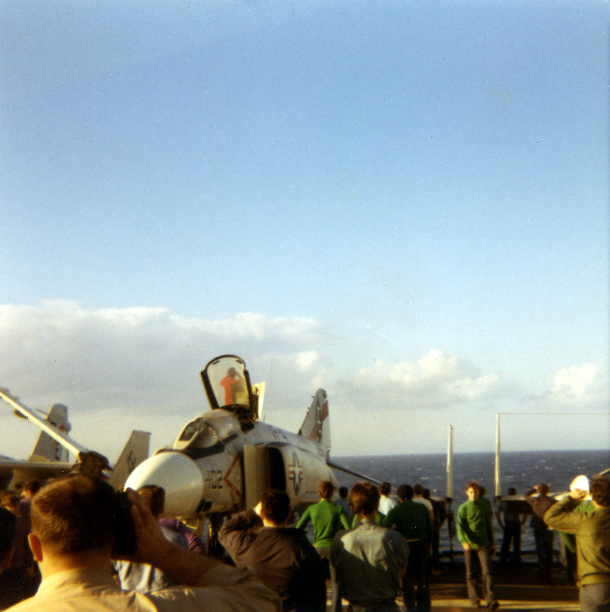 02-looking-for-apollo-14-w