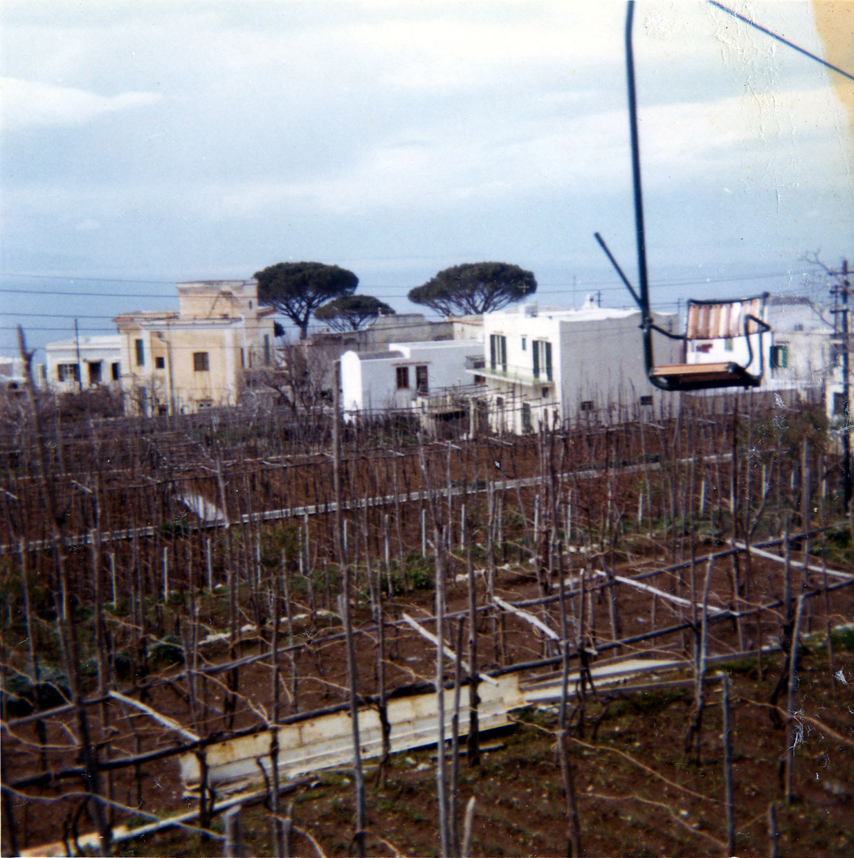 04-capri-new-construction-from-chair-lift02-w