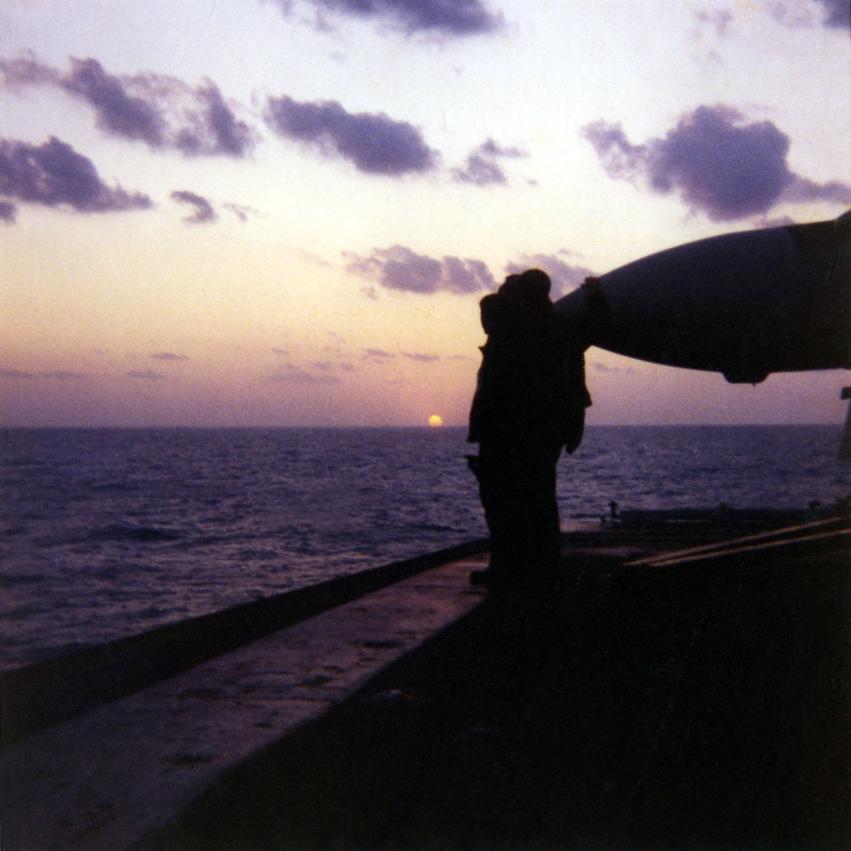 05-sunset-at-sea02-w