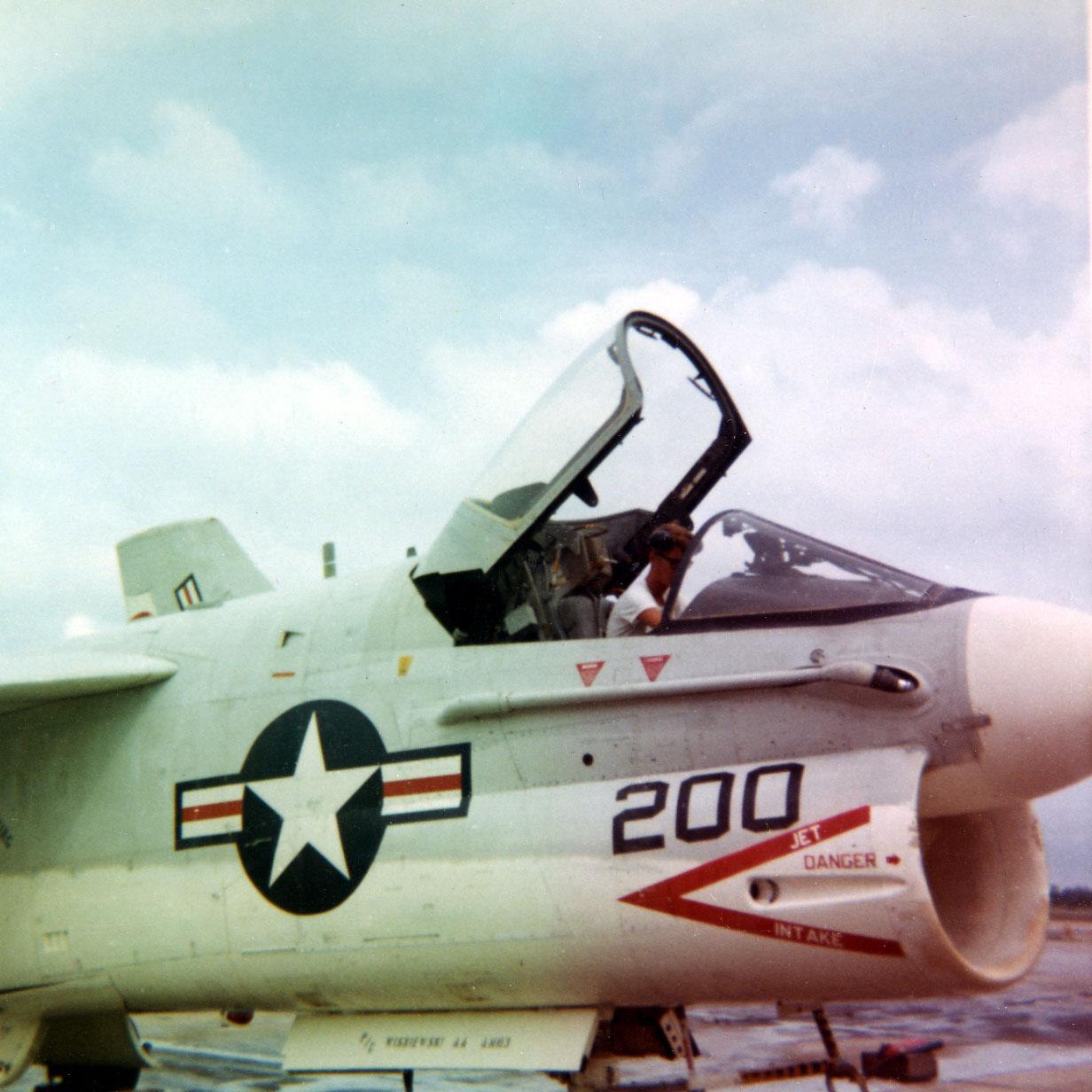 bobby-miller-in-cockpit-w