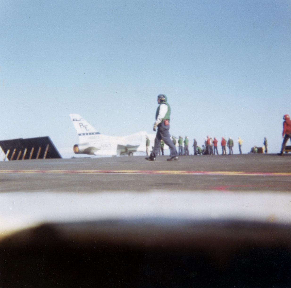 f-8-afterburner-launch-w