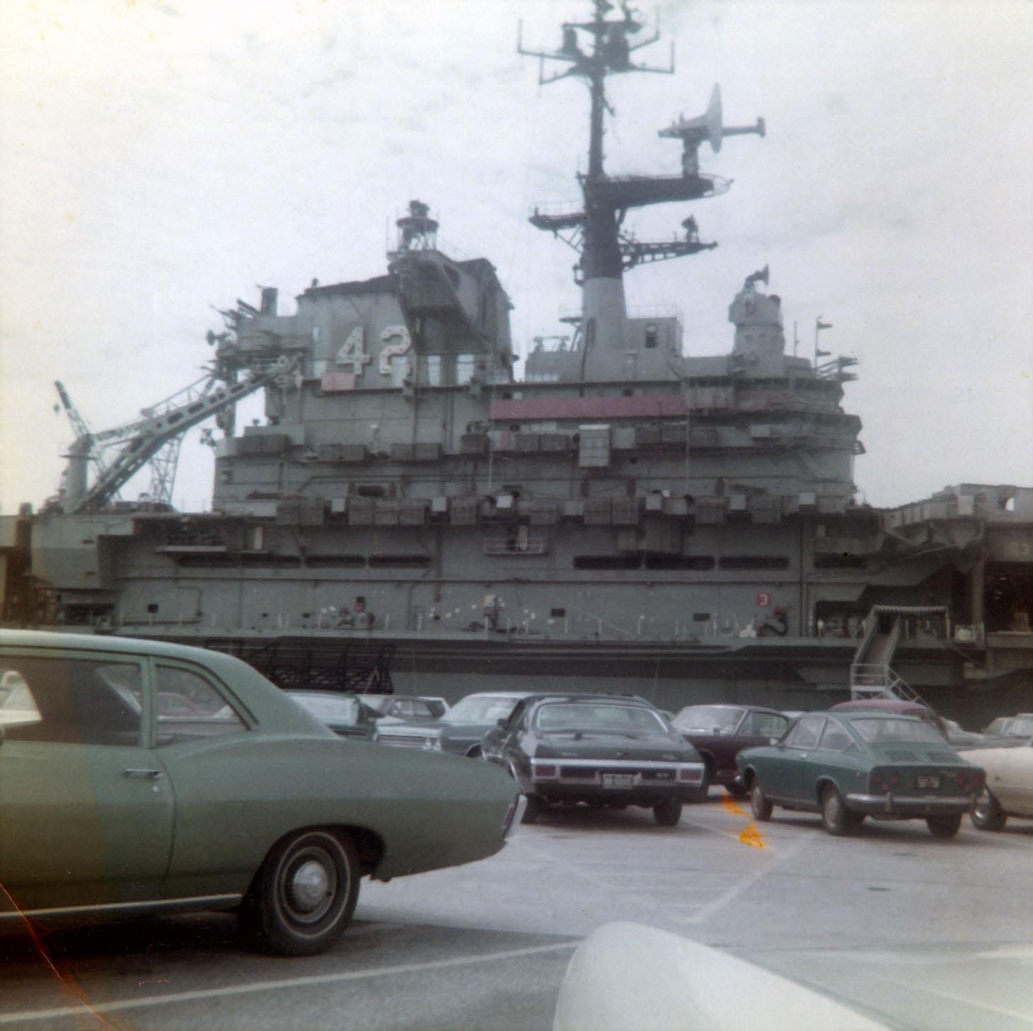 fdr-in-mayport-1971-w