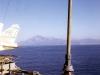 03-gibraltar-straits-morocco-side-w