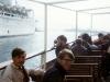 04-jc-martin-bobby-miller-on-boat-to-capri-w