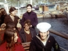 05-boat-to-capri-miller-dennis-gaddis-local-girls-w