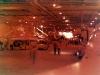 05-hanger-deck-02-w