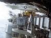 flight-deck-from-3-elevator-w