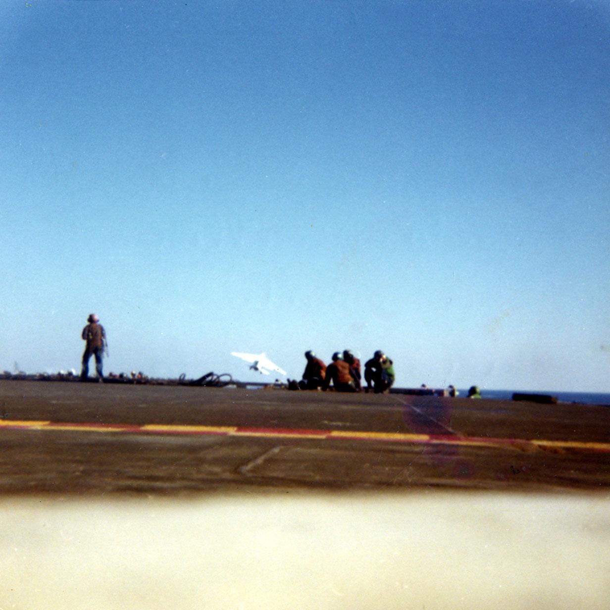 va-15-launch-plane-captains-wait-for-recoveries-w