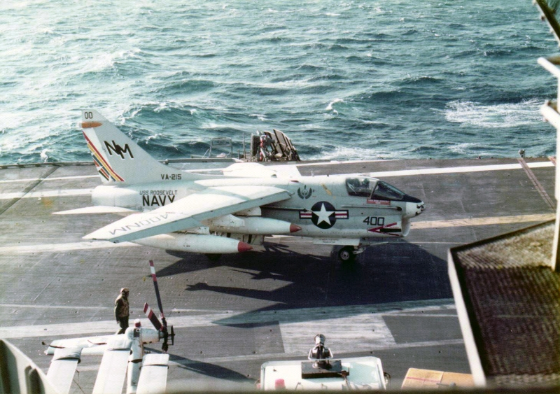 aircraft-400-va-215-c