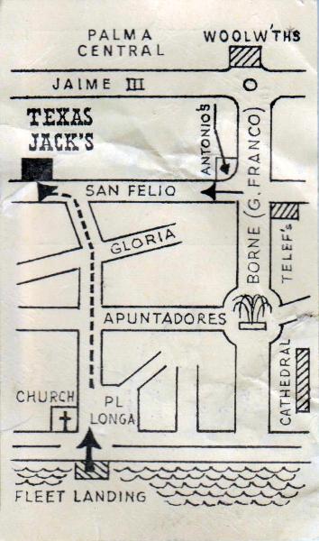 card-from-texas-jacks-palma-c