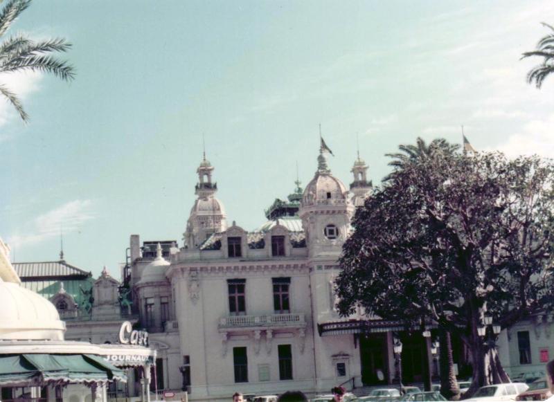 casino-at-monte-carlo-c