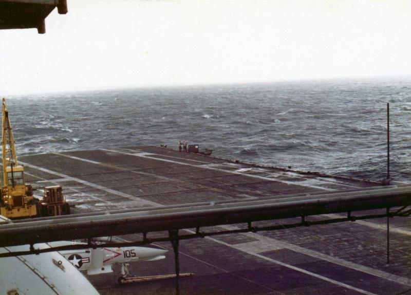 clean-deck2-002-c