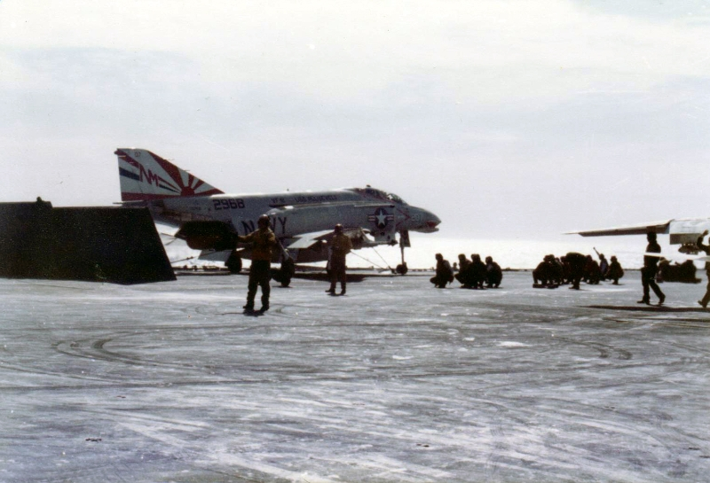 f-4-from-vf-111-on-the-port-cat-c