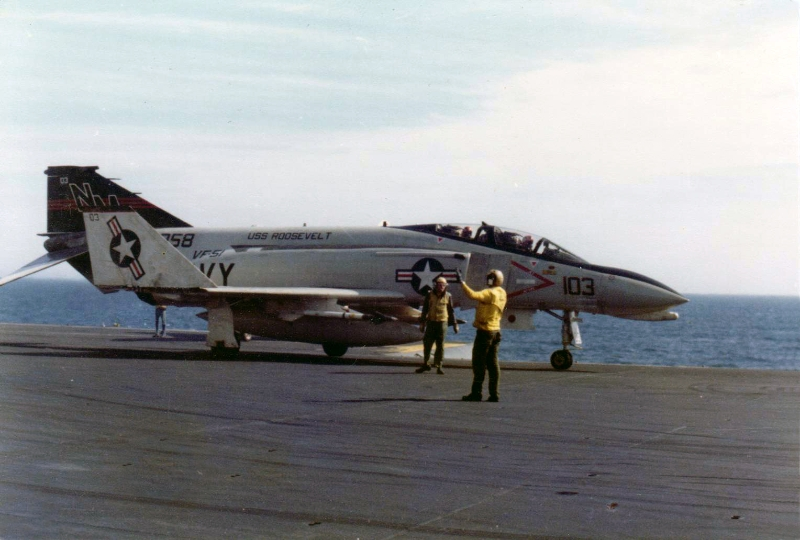f-4-from-vf-51-c