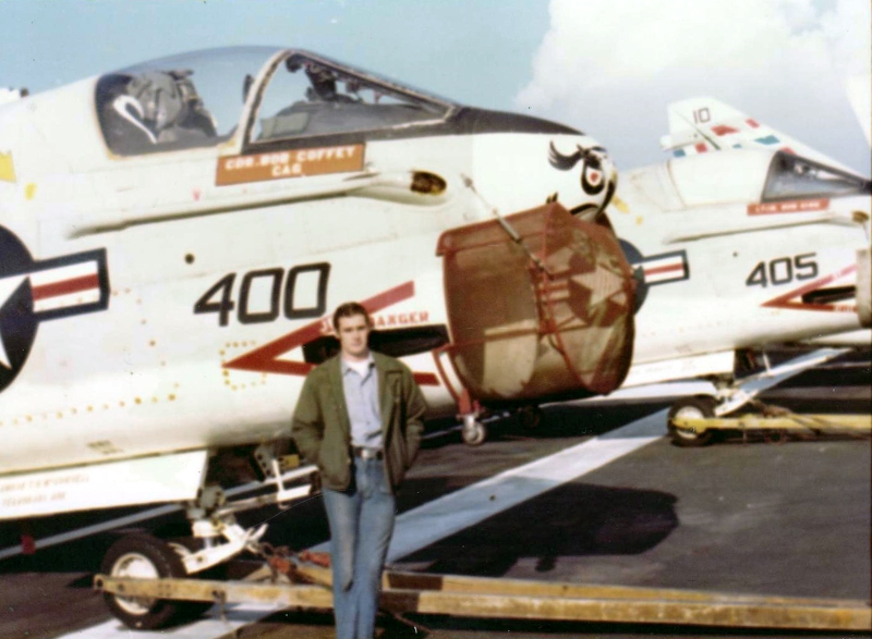 mike-bennet-in-front-of-one-of-our-aircraft-c