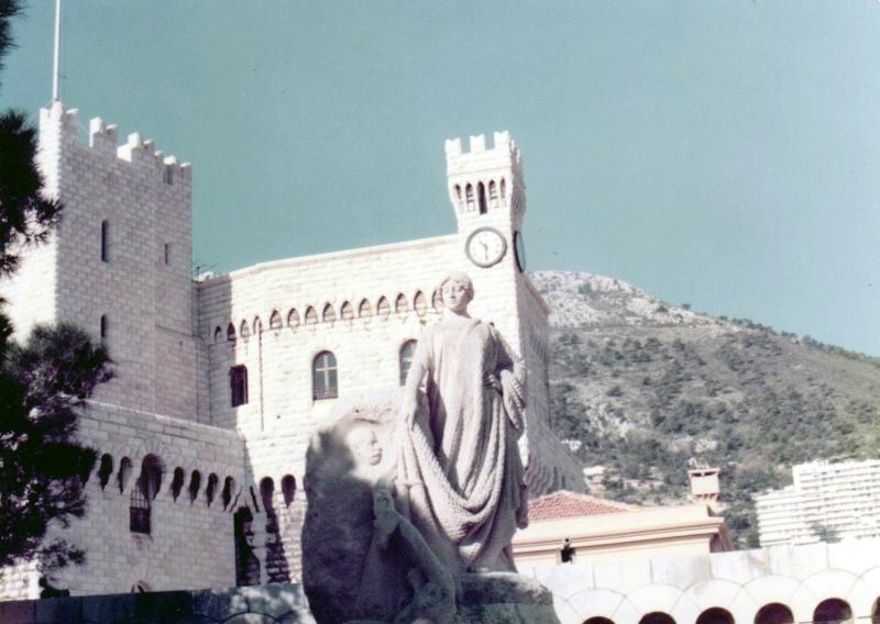 monaco-palace-03-c