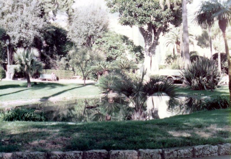 monte-carlo-04-c
