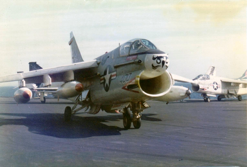 one-of-our-a-7s-from-va-215-c
