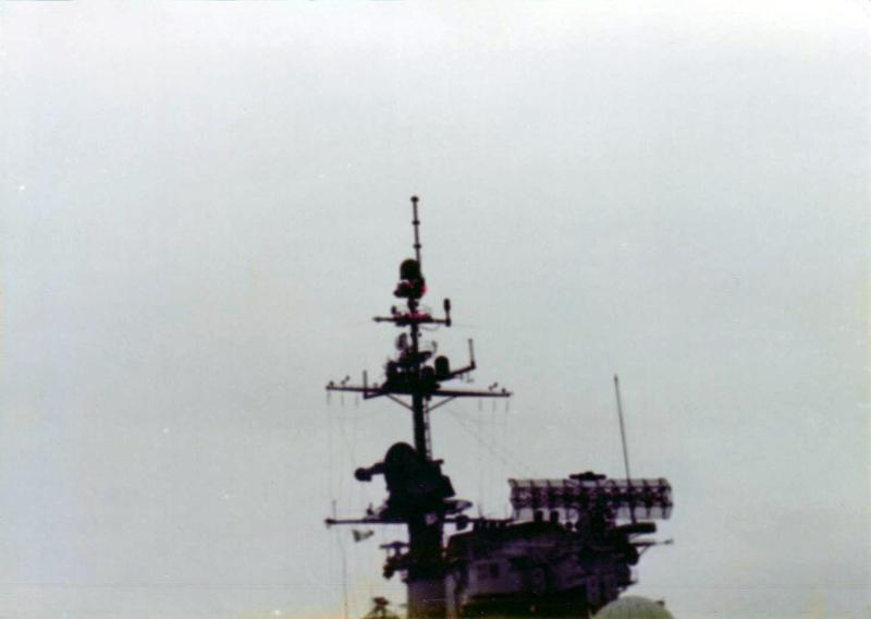 rosies-superstructure006-c