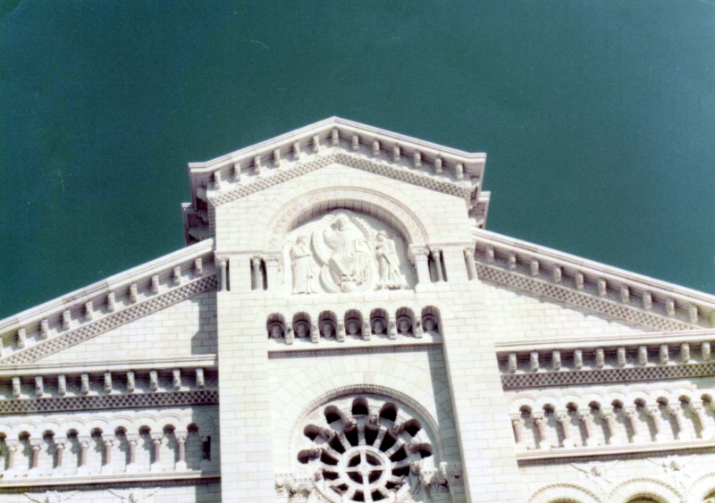 the-top-of-a-church-c