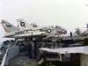 400-from-va-215-my-squadron-c