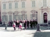 change-of-the-watch-at-the-palace-monaco-c