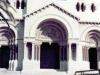 church-entrance-c