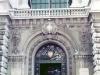 cousteaus-museum-entrance-c