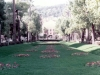 garden-strip-at-monte-carlo-c