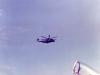 hh-53-in-flight-c