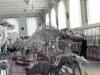 jacgue-cousteaus-museum-inside-c