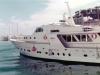monaco-harbor-01-c