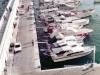 monaco-harbor-04-c