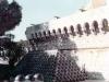 monaco-palace-01-c
