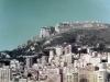 mountain-above-monaco-c