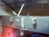 my-rack-directly-under-1-wire-centerline-c