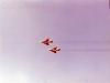 pair-of-f-4s-in-flight-c