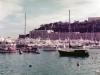 random-shot-of-the-harbor-at-monoco-c